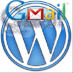 WordPress Backups and A Bloated Gmail Account
